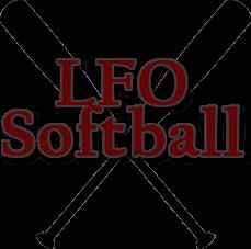 LFO Softball